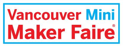 Vancouver_MiniMF