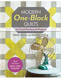 modern_one_block_quilts