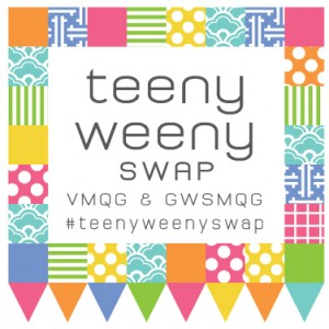 TeenyWeenySwapButton
