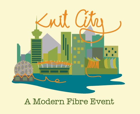 knitcity-site-banner