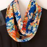 jessica scarf1