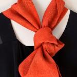 jessica scarf2