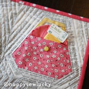 purses mini quilt2