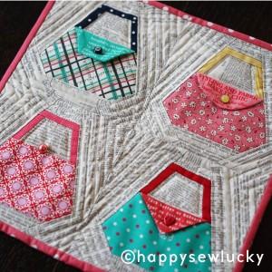 purses mini quilt4