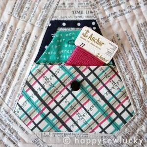 purses mini quilt5