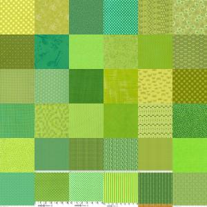 mosaic3baafbdc8a60a2fb42d9d291140f25fb661948bd