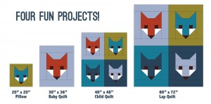 Fox_Projects